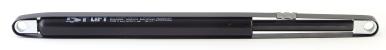 Газловый амортизатор для шкаф-кровати tstlift (tstlift)